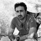 Who Killed Sajid Hussain?