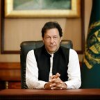 Imran Khan Decides to Replace Baluchistan Chief Minister